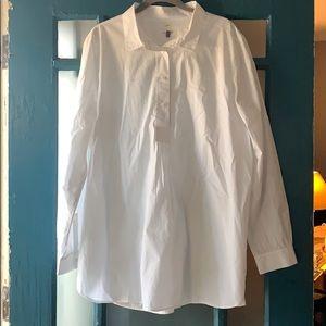 Loft Softened tunic
